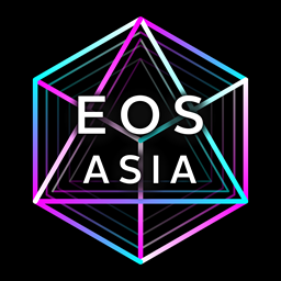 eosasia11111 icon